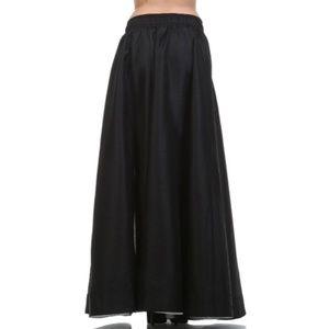 TOV Holy Skirts - END SUMMER SALE